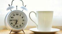 Evo kako vrsta alarma može uticati na buđenje!