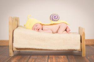 zanimljivosti ojanuarskim bebama
