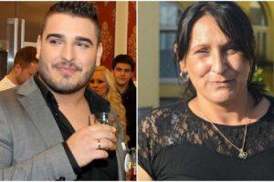 Majka Darka Lazića nam je ispričala kada Darko Lazić izlazi iz bolnice i šta je tražio od nje da uradi