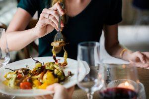 Mršavi preporučuju: Fokusirajte se na ovih 5 načina ishrane do vitke linije!