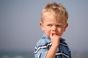Ovu grešku RODITELJI muške dece često prave, a može biti fatalna!