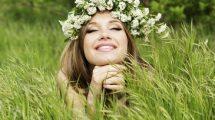 Kako da podignete samopouzdanje? Uradite ovih 6 stvari samo za sebe!