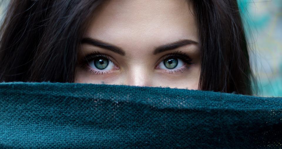 7 namirnica koje čuvaju vaš vid
