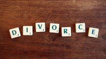Ovo su jasni pokazatelji da treba ozbiljno da razmislite o razvodu braka
