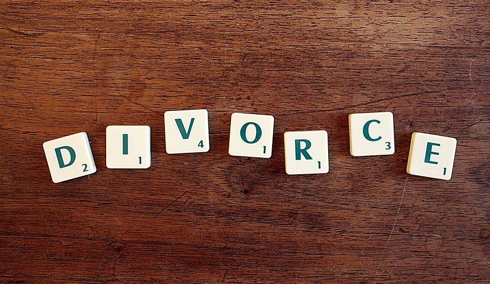 6 najčešćih razloga za razvod braka: ovo su promene koje ugrožavaju romantičnu vezu!