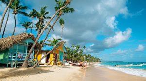 Karipski luksuz na potpuno novom nivou