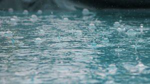 Vremenska prognoza za 13. jul: RHMZ izdao upozorenje