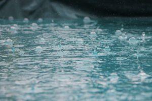 Vremenska prognoza za 23. jun: I danas lokalno obilne padavine, od srede sunčano i toplije