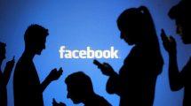 Posle kvara u jednom delu sveta, ponovo uspostavljen pristup Facebook-u