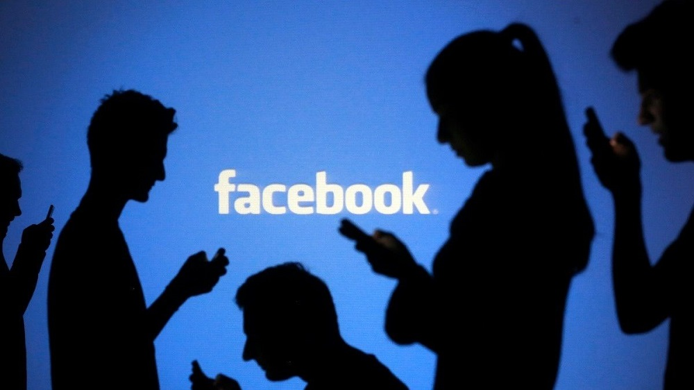 Najveća novčana kazna do sada za kompaniju ''Fejsbuk''