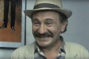 Naš veliki glumac je zasmejavao celu Jugoslaviju, a u srcu je krio veliku patnju