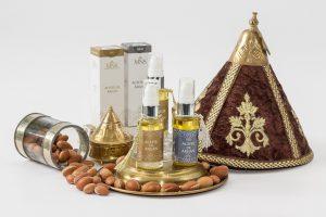 Žene iz Maroka imaju tajni recept za nestvarnu lepotu: jedna stvar je potrebna da negujete celo telo