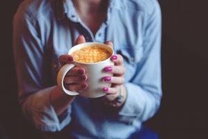 6 stvari koje će vas razbuditi brže od kafe!
