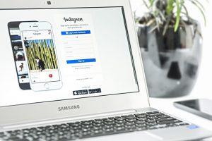 Ako ste primetili da imate manje pratilaca na Instagramu, moguće je da ste u velikom problemu