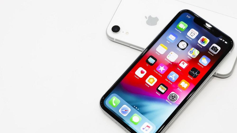 Iphone XR će zabeležiti manju traženost od planirane