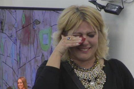 Učesnica PAROVA odlazi u ZATVOR zbog PREBIJANJA Jelene Golubović!
