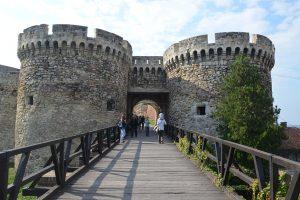 Sve više turista iz ove daleke zemlje posećuje Srbiju