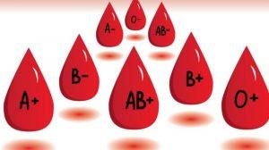 Dajte krv, SPASITE ŽIVOT!
