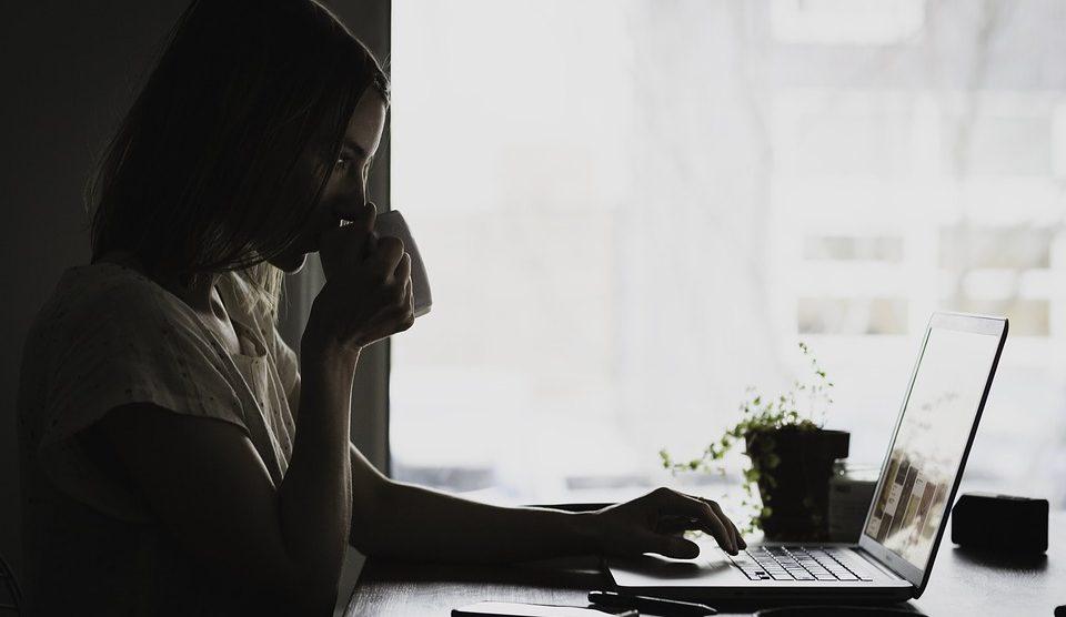 Želite da posao preselite u neku drugu zemlju? Gruzija se otvara ka digitalnim nomadima!