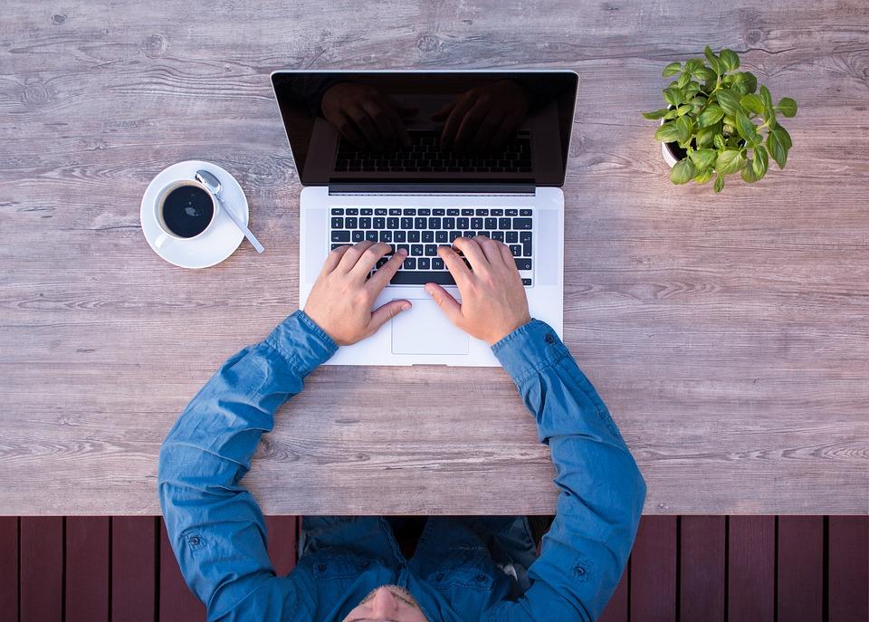 Skraćujete radni vek laptopa, a da toga niste ni svesni!