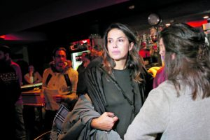 Nataša Ninković o situaciji u Narodnom pozorištu: Svaki sledeći ministar će biti pažljiviji prema nama