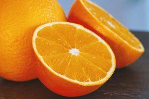 Pomorandže za mršavljenje i zdrav život!