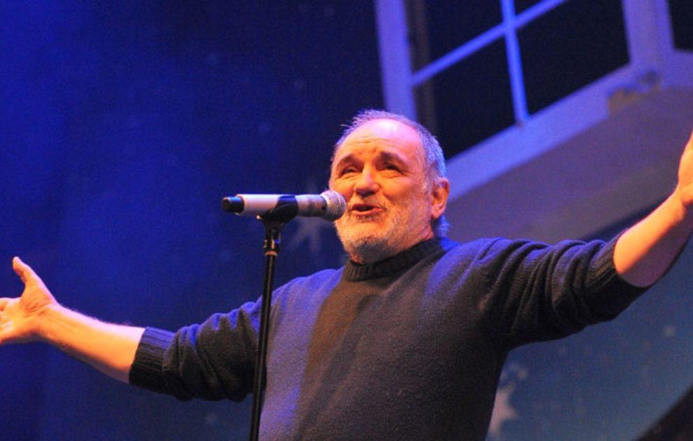 Prvi Balaševićev koncert rasprodat, novi datumi 4. i 6. decembar