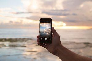Vaše privatne fotografije i snimci na društvenim mrežama NISU SAMO VAŠE!