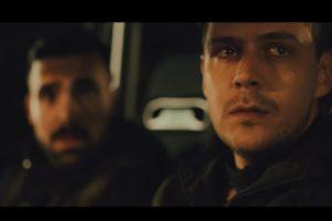 Ovaj film pobija sve rekorde i van granice Srbije