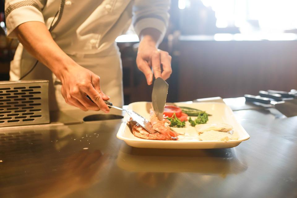 Šefovi kuhinja vam otkrivaju svoje male TAJNE!
