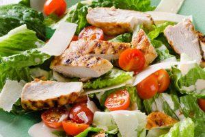 Kako da pravilno kombinujete namirnice za zdrav i funkcionalan obrok?