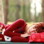 Da li je korisno BIFAZNO spavanje?