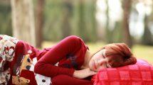 Spavajte kvalitetno, spasite zdravlje!