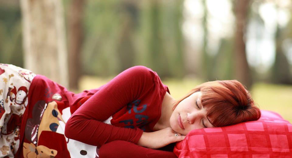 Da li se prepoznajete? 50 načina kako idemo na spavanje