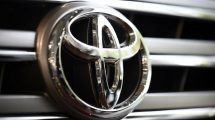 Nova Toyota Corolla u sedan verziji