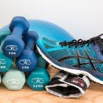 Kako sprečiti povrede na treningu?