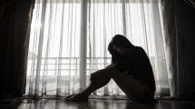 Samoća=strah: Šta je potrebno za otklanjanje osećaja usamljenosti?