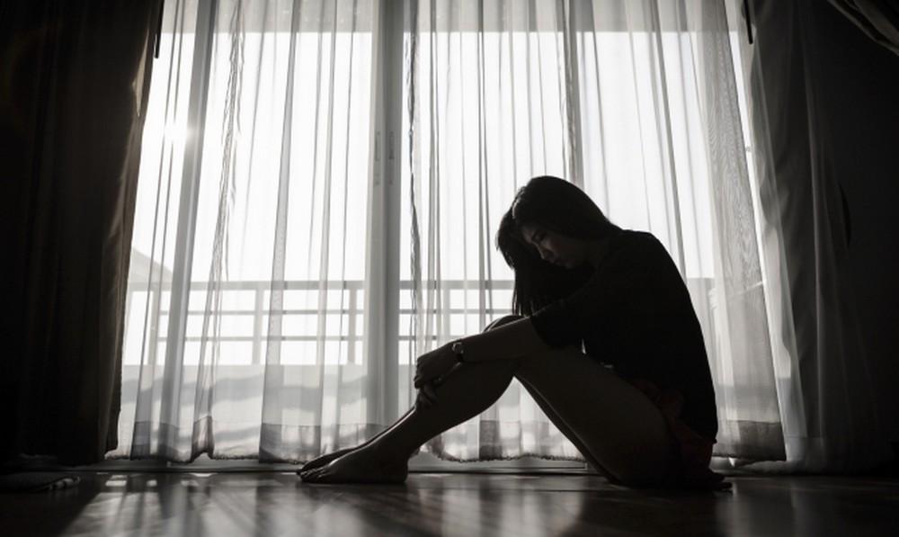 Samoća = strah: Šta je potrebno za otklanjanje osećaja usamljenosti?