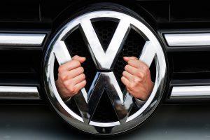 Volkswagen bi mogao biti nokautiran ovom presudom
