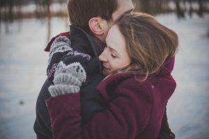 Šta sve leče ljubljenje i zagrljaji, otkrivaju STRUČNJACI!