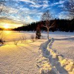 Zima je HOROR za vozače koji nemaju OVU sitnicu u kolima