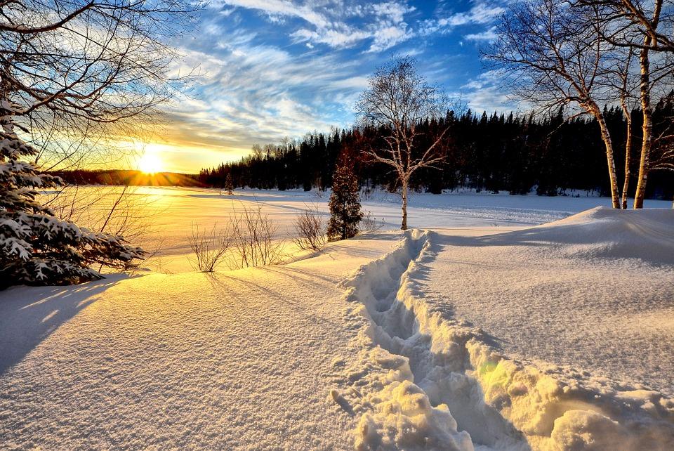 Da li naglo zahlađenje utiče na korona virus?
