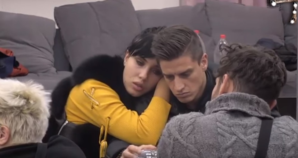 """Da bi spasila ćerku, Aleksandra Subotić mora da napusti """"Zadrugu"""""""