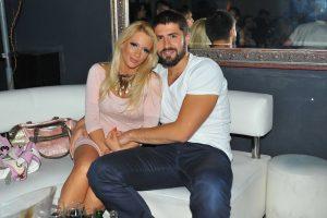 Ana Kokić sve iznenadila novim detaljima odnosa sa Nikolom Rađenom