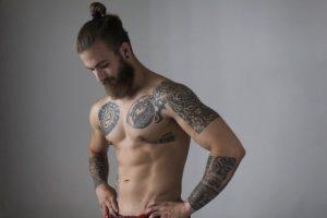Kako da brzo postanete fit?