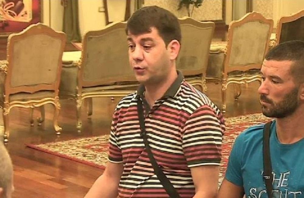 Ivan Marinković čestitao Ivaniji, ODUSTAJE OD RIJALITIJA, otkrio zašto!