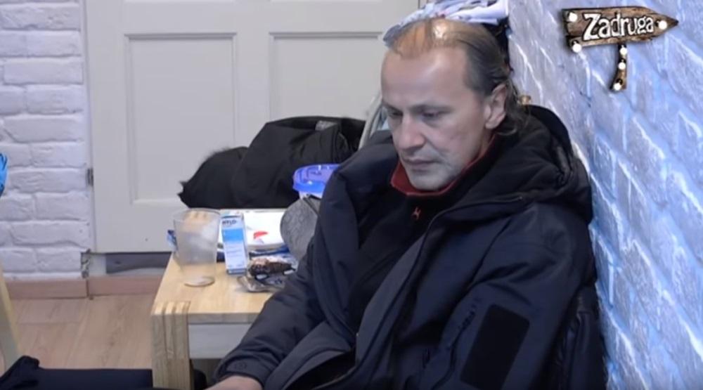Ljubina reakcija kada je čula da Karađorđe reperu duguje 30.000 evra, ostavlja bez daha