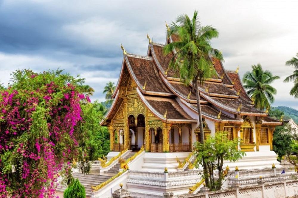 Najsrećnija mesta u Aziji