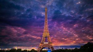 """Francuska """"razbesnela"""" Parižane novim pravilom u vezi kafića!"""