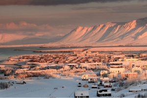 Za ljubitelje zimskih čarolija, posetite ove destinacije